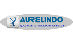 Aurelindo Indonesia