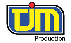 Tjm Production