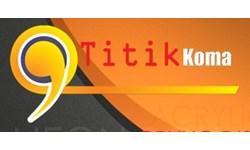 Logo Titikkoma Adv