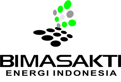 PT Bimasakti Energi Indonesia