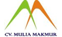 Mulia Makmur
