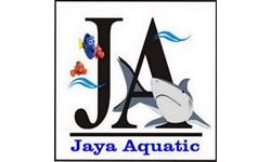 Jaya Aquatic Surabaya