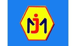 Logo Multi Jaya Megah