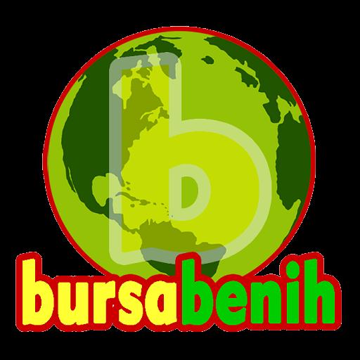 Logo Multi Agri Sarana