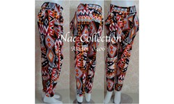 Nac Collection