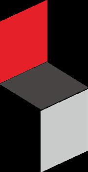 Logo PT SARANA KREASI INTIPRATAMA