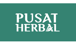 Herbal Pusat