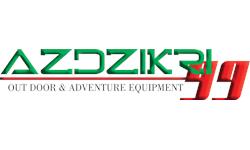 Az-Dzikri99