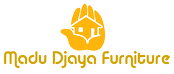 Madu Djaya Furniture