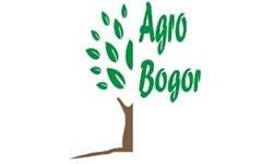 UD. Agro Bogor