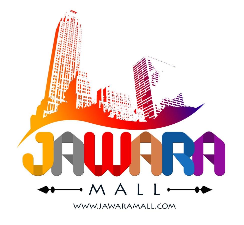 Logo PT Sadaya Karunia Nuansa