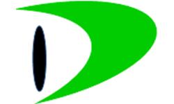 Logo Dynamatic Control