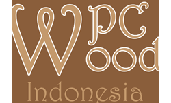 Wpc Wood Indonesia