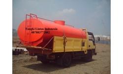 PT Tangki Lintas Indonesia