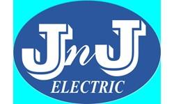 Jnj Electric