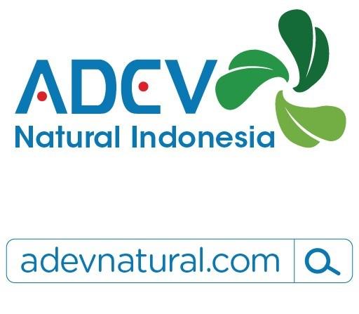 Adev Natural Indonesia