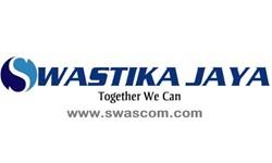 Swastika Jaya