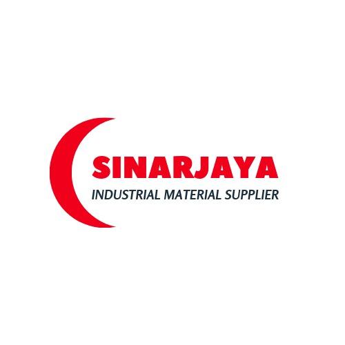 Sinar Jaya Industri