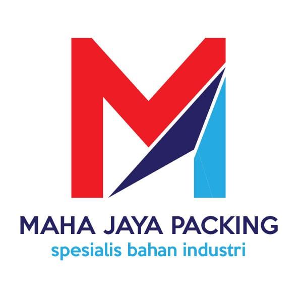 Maha Jaya Packing