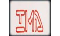 Indojaya Makmur Abadi (Www.Pusatterpalmurah.Com)