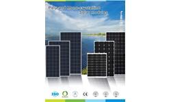 Solar Green Surabaya