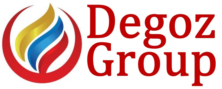 PT DEGOZ GROUP INTERNATIONAL
