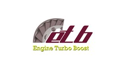 Engine Turbo Boost