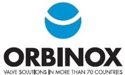 Orbinox South East Asia
