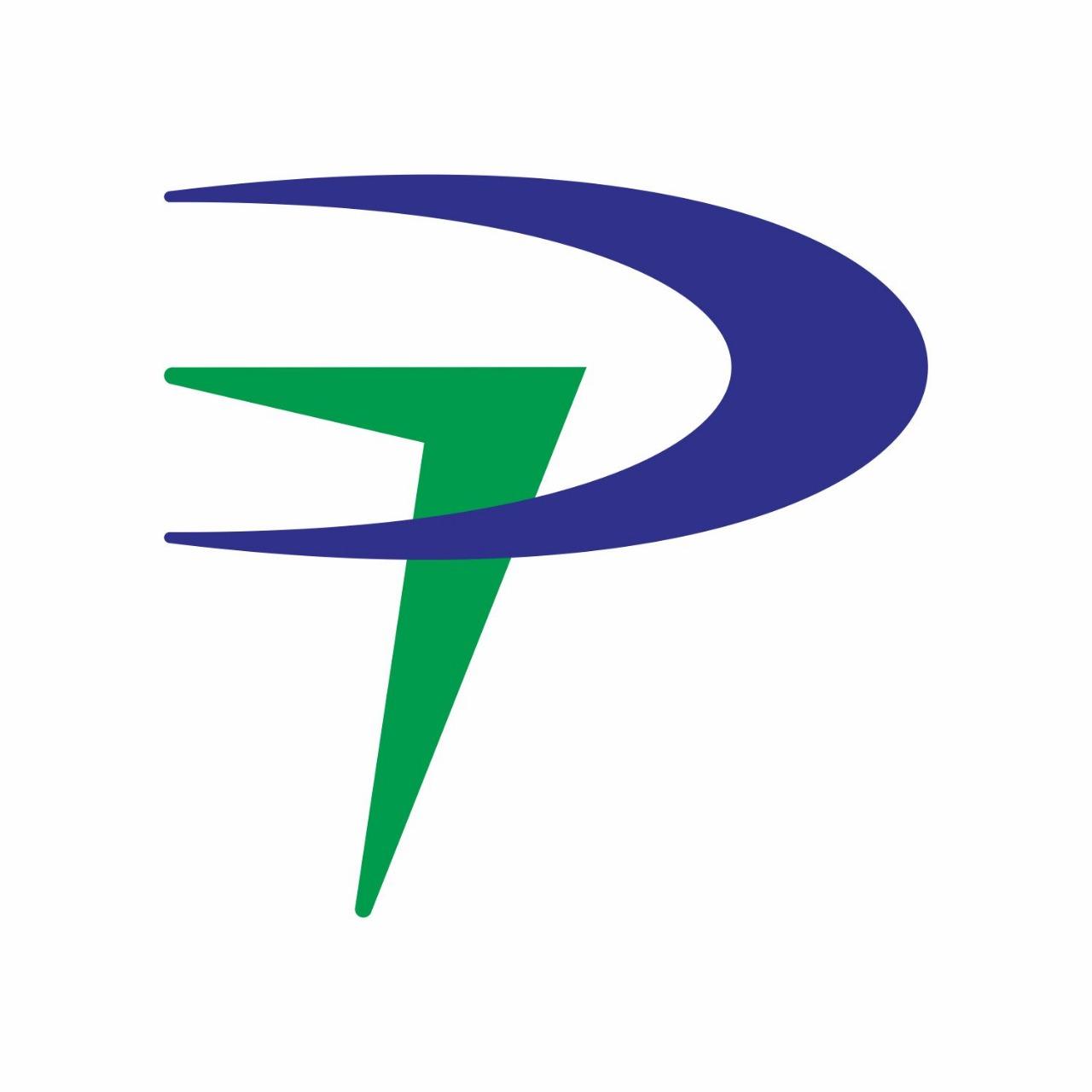 Logo Toko Purwamas