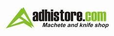 Logo Toko Adhistore