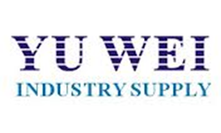 Yu Wei Industry Supply Co. Ltd