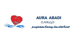Logo PT. Aura Abadi Cargo