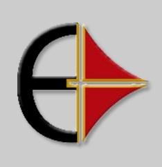 PT EUROTEC INTERNATIONAL