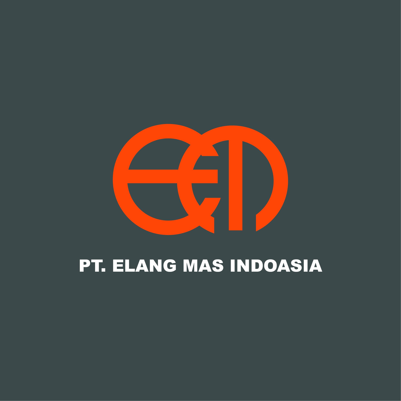 PT Elang Mas IndoAsia