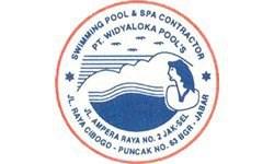 Logo Kontraktor Kolam Renang