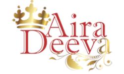 Logo CV. Aira Deeva