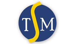 Logo PT TIRTA SURYA MANDIRI