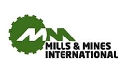 Mills And Miles International