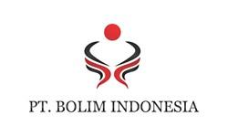 Bolim Indonesia