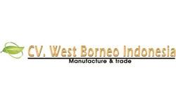 West Borneo Indonesia
