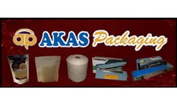 Toko Akas Packaging