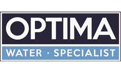 Logo Optima Water