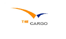 The Cargo Logistic