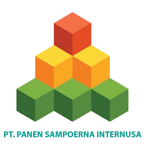 Logo PT. Panen Sampoerna Internusa
