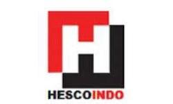 Hescoindo Utama