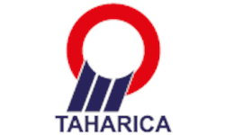 PT. Taharica