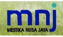 Mestika Nusa Jaya