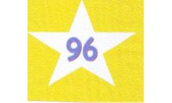 PT WARNA 96 ABADI