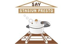 Stasiun Presto