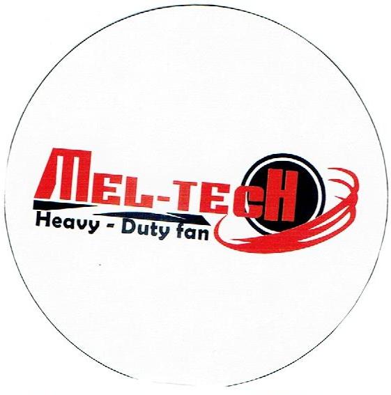 Logo CV. Putra Teknik